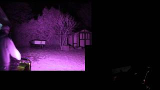 getlinkyoutube.com-Infrared Spotlight