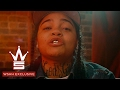 Uncle Murda x Young M.A. Thot WSHH Exclusive - Official Music Video