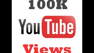 getlinkyoutube.com-microtest 100k Views Reaction - A Full Stop Punctuation Production
