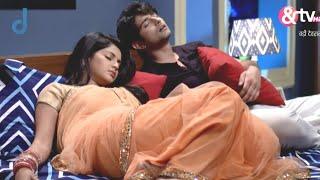 getlinkyoutube.com-Badii Devrani - Episode 48 - June 3, 2015 - Webisode