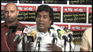 Wimal Latest