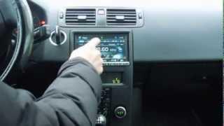 getlinkyoutube.com-Volvo v50 DVD