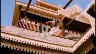 getlinkyoutube.com-Script Doctors: Dynamite Warrior (3 of 3)