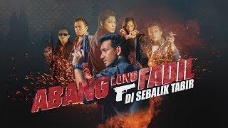 """getlinkyoutube.com-DI SEBALIK TABIR FILEM """"ABANG LONG FADIL"""""""