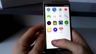 getlinkyoutube.com-Présentation du LeTV 1S par PhoneDroid