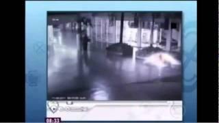 getlinkyoutube.com-Rede Globo fala sobre suposto anjo que caiu na Indonésia. No programa da Ana Maria Braga