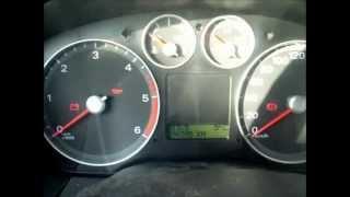 getlinkyoutube.com-tacho pro 2008 ford focus 2006 change km
