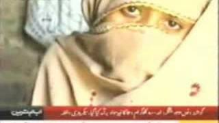 getlinkyoutube.com-Lahore Police kidnapped & raped 6months14 years old Girl
