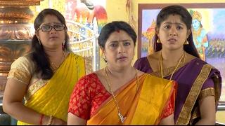 getlinkyoutube.com-Priyamanaval Episode 636, 17/02/17