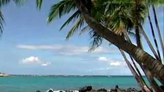 getlinkyoutube.com-Kate Yanai - Summer dreaming - Bacardi feeling