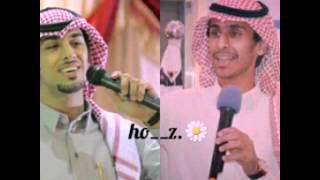 getlinkyoutube.com-شيلــه قطر آداء المنشدين/فيصل الغامدي،خالد العتيبي