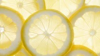 getlinkyoutube.com-استخدامات غير تقليدية لليمون ستجعل حياتك أسهل | Why channel