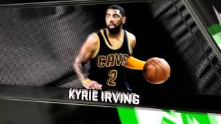 getlinkyoutube.com-NBA 2K16 Iso Highlights - Kyrie Irving - Signature size-up and baseline reverse layup