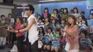 getlinkyoutube.com-Cross Gene + girl group songs