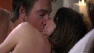 getlinkyoutube.com-greys anatomy meredith in bed with finn and dereck(dreaming)