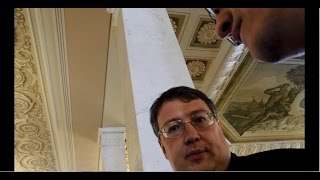 getlinkyoutube.com-Геращенко про яйца Ефремова, Ландика и бойца Луганск-1 Алпатова