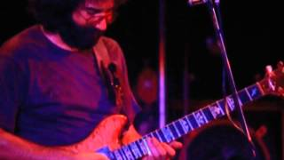 getlinkyoutube.com-Grateful Dead October 17,18,&19 1974 Winterland San Francisco CA