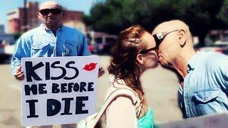 getlinkyoutube.com-Kiss Me Before I Die