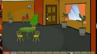 getlinkyoutube.com-Carmine Room Escape