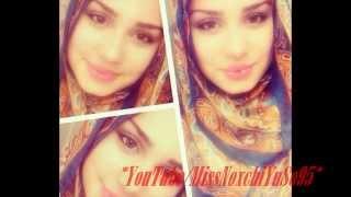 getlinkyoutube.com-No1 World's most beautiful Chechen Girls!!