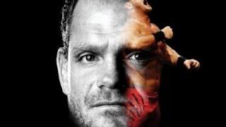getlinkyoutube.com-Las 8 Muertes Más Impactantes de WWE