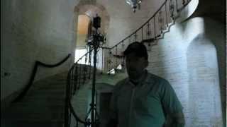 getlinkyoutube.com-Real Life Haunted Mansion - ABANDONED & AWESOME