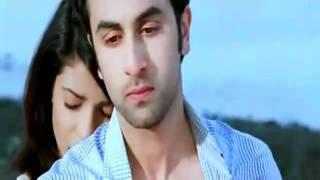 getlinkyoutube.com-Sad Arabic love song 2011( اكثر من الدنيا )  - Fagadtak