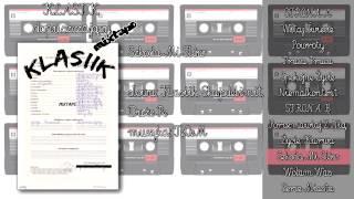 Klasiik - Szkoda Mi Słów +Skajsdelimit, Duże Pe [B3] (dopuszczający MIXTAPE)