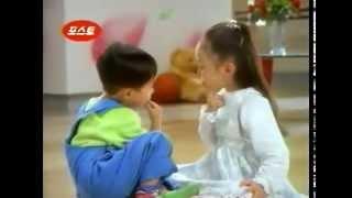 getlinkyoutube.com-동서식품 코코볼 (1996년)