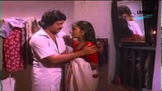 getlinkyoutube.com-Tamil Old Actress Rohini Hot....!