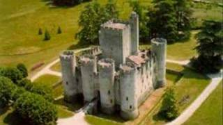 getlinkyoutube.com-châteaux forts de France
