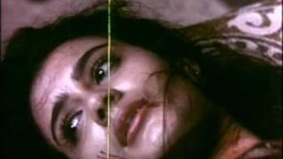 getlinkyoutube.com-News - 13 climax Suresh Gopi, Lissy, Shaji Kailas Malayalam Investigation Movie (1989)