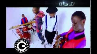 getlinkyoutube.com-Genius Effect Vol.1 (Kenyan Gospel Mix) - DJ SADIC