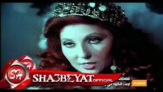 getlinkyoutube.com-كليب محمد رجب اللى كانوا تلاميذنا النسخه الاصليه فقط وحصرى على شعبيات