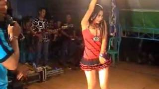 getlinkyoutube.com-Angge-angge orong2. (effendy feat Reza LS).DAT