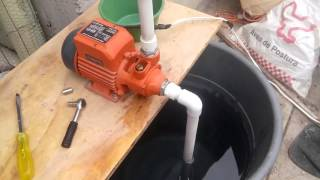 getlinkyoutube.com-bomba de agua, adaptación