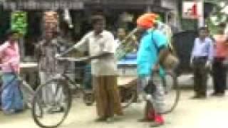 getlinkyoutube.com-Longi kuli gese (Random Buru Miah)