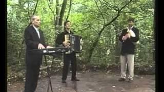 getlinkyoutube.com-Оркестър Хармония - Варненски Танц