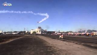 getlinkyoutube.com-Pases Bajos Ilopango AirShow 2015