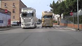 getlinkyoutube.com-Perrotti Scania R800