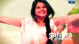 getlinkyoutube.com-Jennifer/Kumud ~Saraswatichandra~