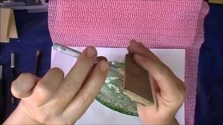 getlinkyoutube.com-Pastel Pencils - 5 useful hints & tips.wmv
