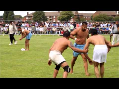 kabbadi in slough.wmv