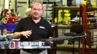 getlinkyoutube.com-Barrett MRAD