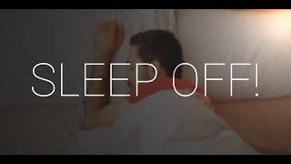 getlinkyoutube.com-Sleep Off! Xiaomi Mi Band vs. Sense, by Hello