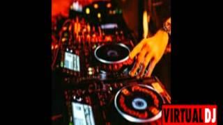 getlinkyoutube.com-Louch Sne Doung Chan(Djz Aaron SZ Remix)
