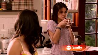getlinkyoutube.com-The Fosters: Extended Preview! - ABC Family (June 3rd)
