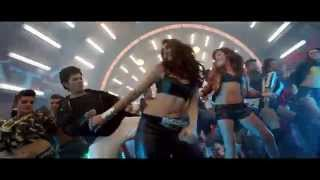 getlinkyoutube.com-Besharmi Ki Height  - Main Tera Hero - (Eng Sub) -  MQ - 1080p HD - V1