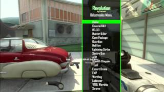 getlinkyoutube.com-(BO2/PS3/XBOX) Revolution Mod Menu + FREE Download!