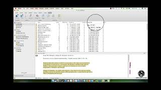 How to use NVivo for your Literature Review Part 1